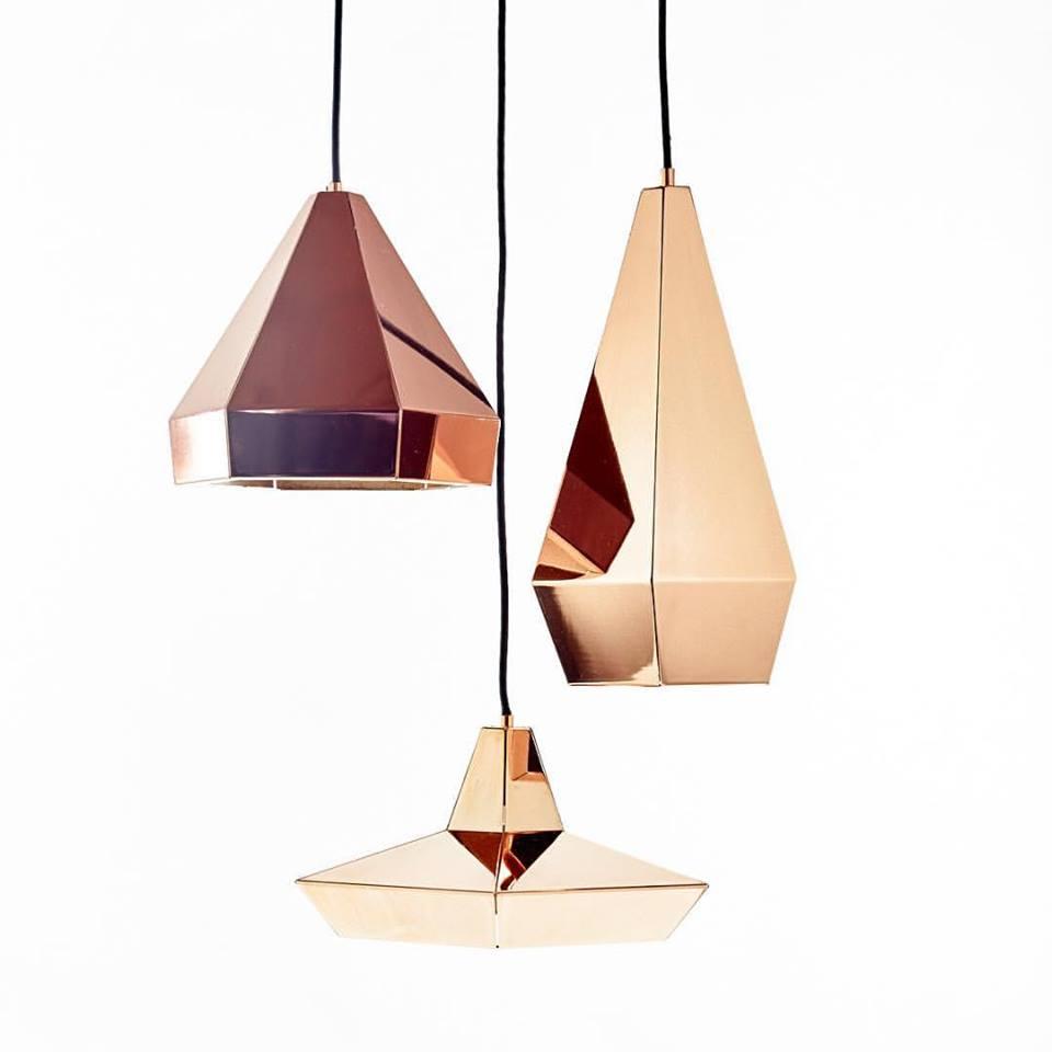 eclora design tendances luminaires 2018. Black Bedroom Furniture Sets. Home Design Ideas